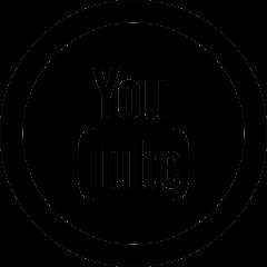 iconmonstr-youtube-5-240