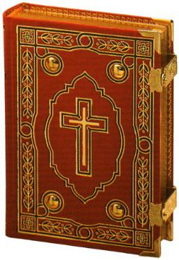 Sagrada Biblia (traducción padre Petisco)