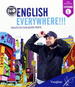 English everywhere