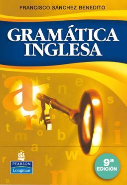 Gramática Inglesa 9ª Edición