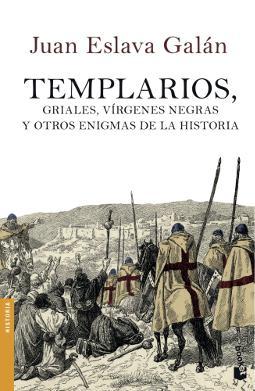 14 Mejores Libros Sobre Los Templarios Blog De Jack Moreno