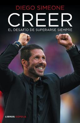40 Mejores Libros De Fútbol Blog De Jack Moreno