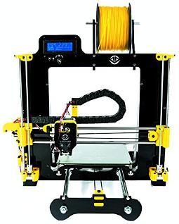 Impresora Legio
