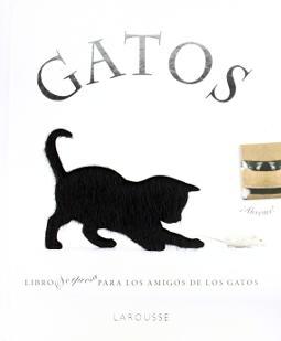 Larousse Gatos