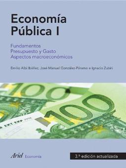 Economía pública