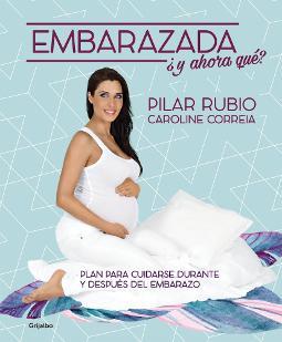 Embarazada ¿Y ahora, qué?