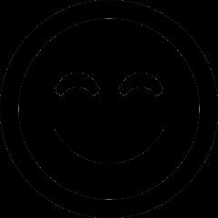 iconmonstr-smiley-8-240