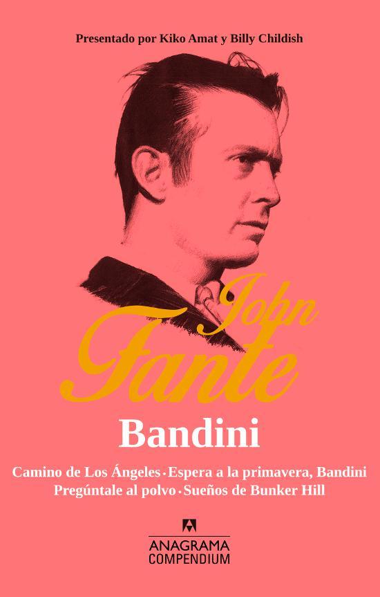 Bandini