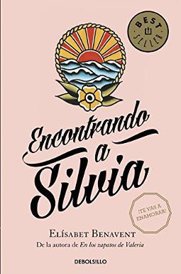 Encontrando a Silvia