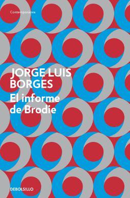 El informe Brodie
