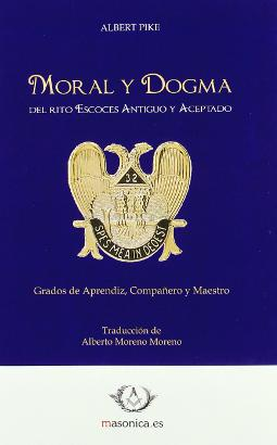 Moral y Dogma