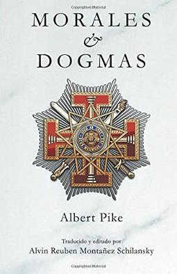 Morales & Dogmas