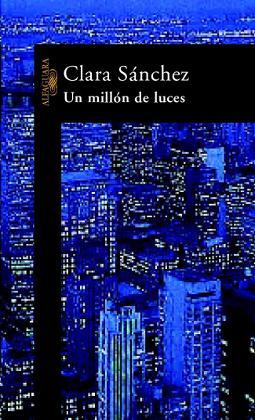 Un millón de luces