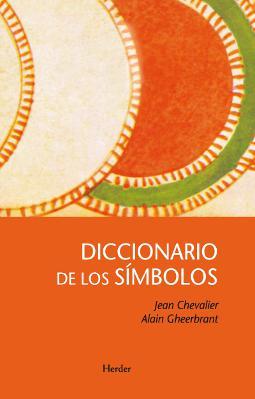Diccionario de los Símbolos