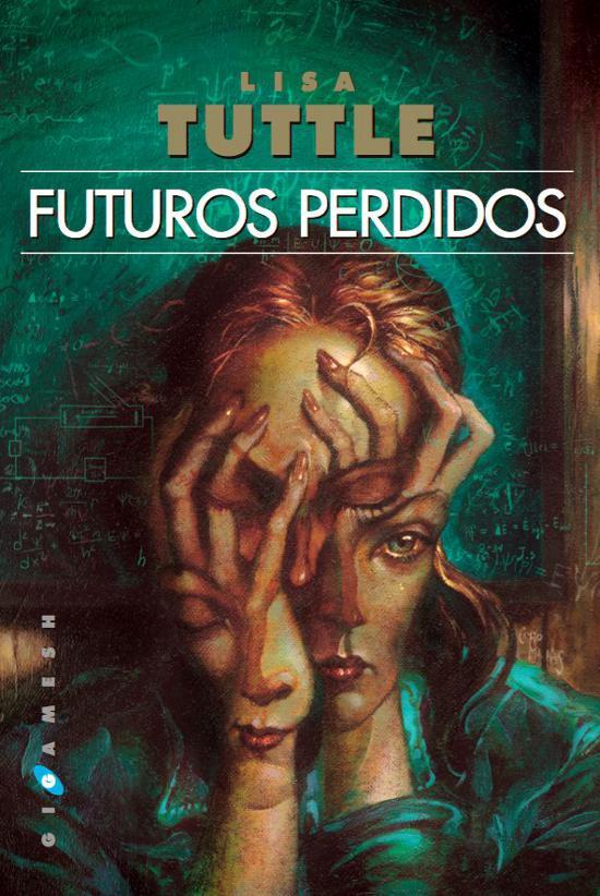 Futuros perdidos