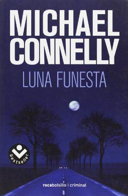 Luna funesta