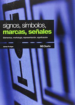 Signos, símbolos, marcas, señales