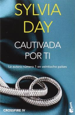 Cautivada por ti (PDF) - Sylvia Day - LianKas -Descarga de ...