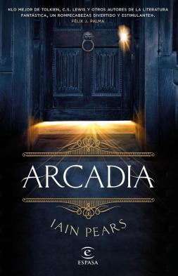 Image result for arcadia pears
