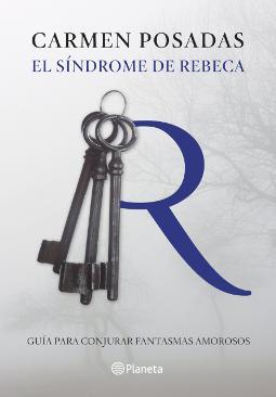 El síndrome de Rebeca
