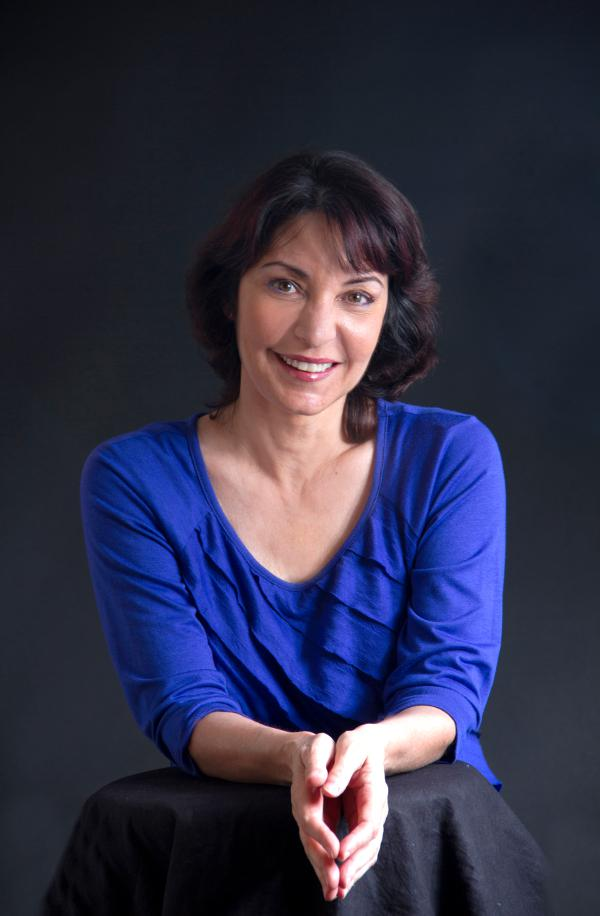 Daína Chaviano