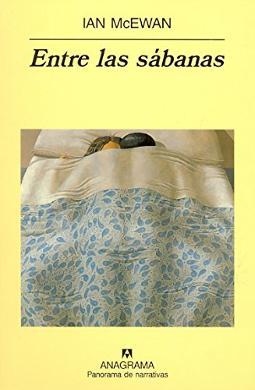 Entre las sábanas