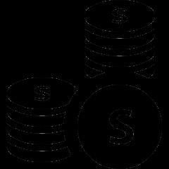 iconmonstr-coin-10-240