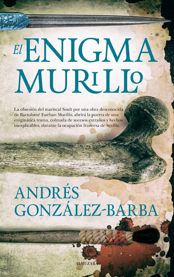 El enigma Murillo