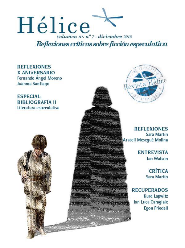 Revista Hélice nº 10