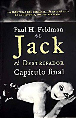 jack-el-destripador-capitulo-final