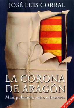 La corona de Aragón