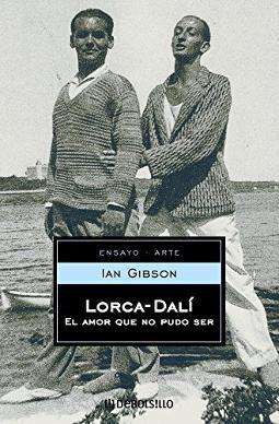Lorca-Dalí: El amor que no pudo ser