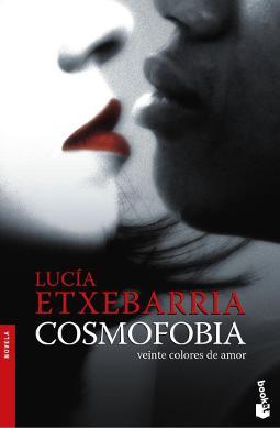 Cosmofobia
