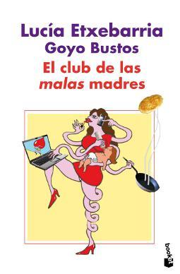 El club de las malas madres