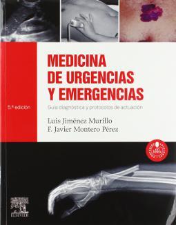 Medicina de urgencias y emergencias