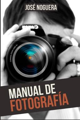 Manual de Fotografía