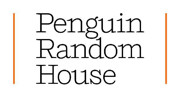 Imagen de Penguin Random House