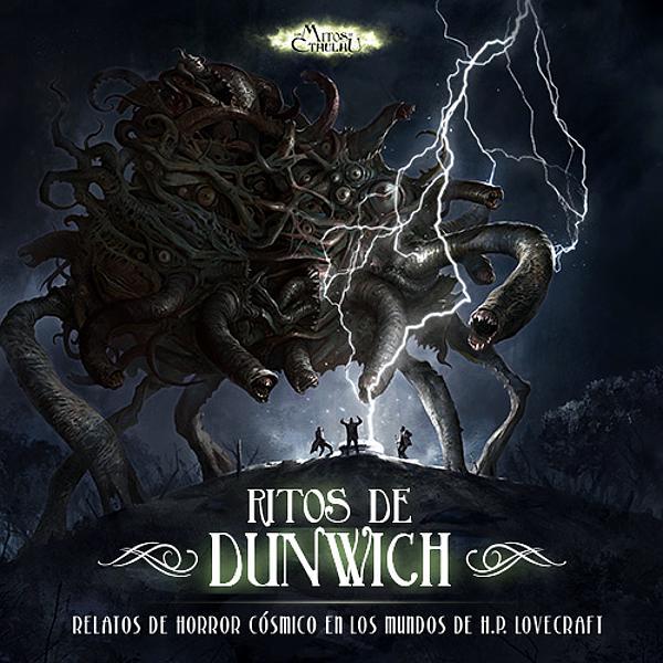 Ritos de Dunwich