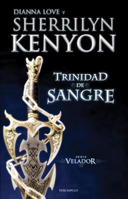 Trinidad de Sangre