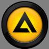 Icono de AIMP