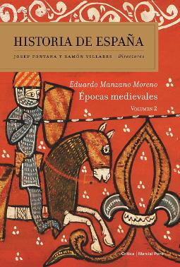 Épocas Medievales