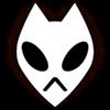 Icono de Foobar2000