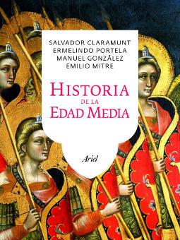 Historia de Lla Edad Media