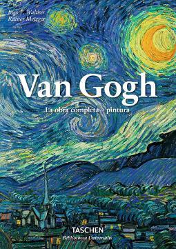 Van Gogh La obra completa
