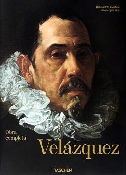 Velázquez la obra completa