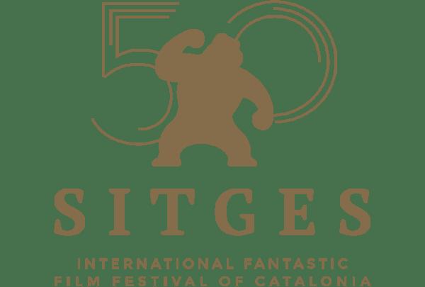 Sitges 2017