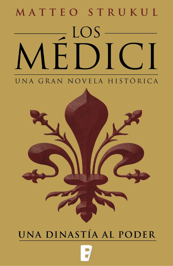 Los Médici