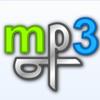 Icono de Mp3 Direct Cut
