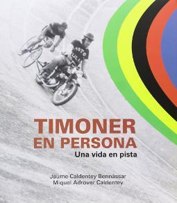Timoner en persona