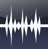 Icono de WavePad Audio Editing Software